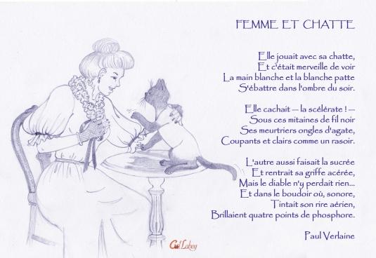 Verlaine FR