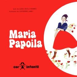 Maria Papoila572